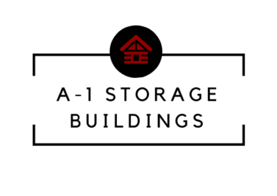 A-1 Storage Buildings