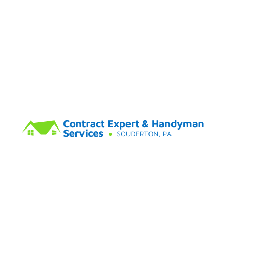 Contract Expert & Handyman Services