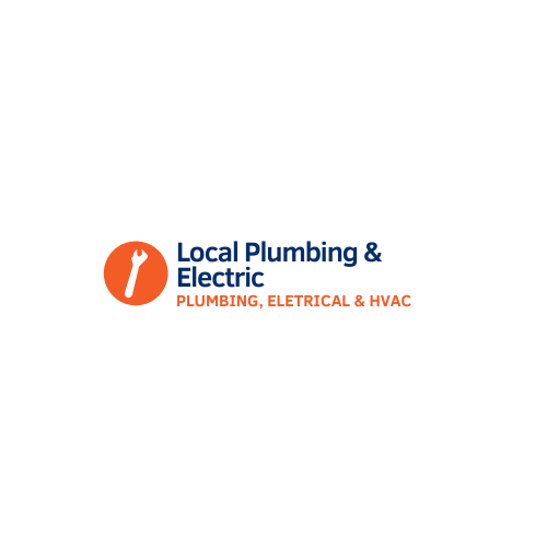Local Plumbing & Electric