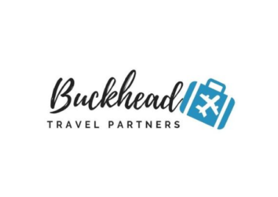 Buckhead Travel Partners
