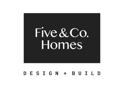 Five & Co. Homes