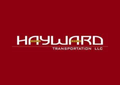 Hayward Transportation LLC